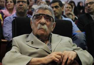 سید عبد الله انوار
