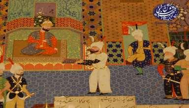 سلطان-محمود غزنوی-دولاب-ری-تهران-شناسی-tehranshenasi