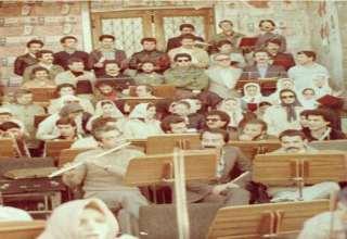 میدان-شهدا-تهران-شناسی- tehranshenasi