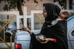 هادوری های تهران- تهران شناسی