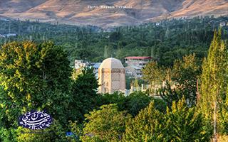 برج-شبلی-تهران-شناسی