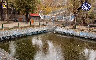 چشمه-اعلی-تهران-شناسی