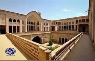 خانه-ملاصدرا--تهران-شناسی