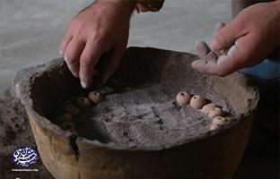 کارگاه-خر-مهره-سازی-تهران-شناسی