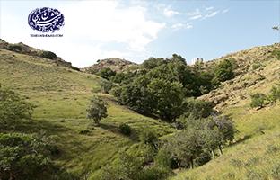 مسیر-آبشار-کمرد-تهران-شناسی