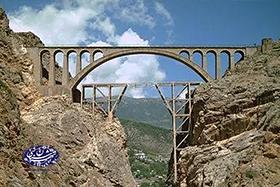 پل-ورسک_تور-سواد-کوه